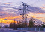 国家电网:下一个五年 电力服务将全面升级