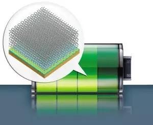 石墨烯电池真的能拯救可穿戴续航吗?