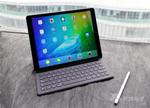 """苹果iPad Pro上手体验:号称秒9成PC!感受""""大号iPhone"""""""