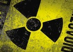 焦虑的核电:舆论之下 天使还是恶魔?