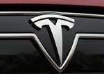 特斯拉国产化猜想:比亚迪/北汽/长安等6大车企谁能与之合作?