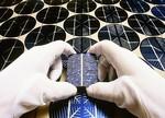 多晶硅供过于求 2016年价格续跌