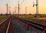 隐形冠军:德国企业如何玩转能源互联?