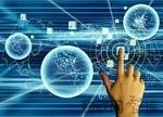 低功耗广域网加设备民主化支撑物联网发展