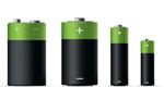 日本钾离子电池研发最新突破 充电速度快10倍!