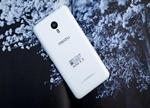 能否成功上位?魅蓝metal全面评测  红米Note2 Pro 还不来吗?