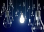 新能源逼宫电改:电力垄断何时告破?