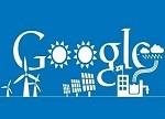 【观察】Google布局光伏业意欲何在?