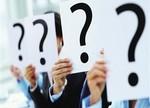 【详解】全景石墨烯:哪些是干货哪些是噱头?