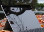 吊打苹果iPad Pro?微软Surface Pro 4全面评测