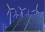 能源革命号角吹响:光伏风电或将成支柱