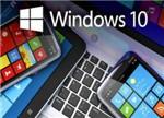 """微软WP市场份额不足2% Win10""""逆袭""""无望"""