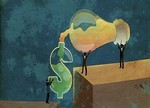 抽水蓄能:电力+储能风口何时到来?