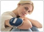 飞利浦推出蓝光LED可穿戴光疗设备 皮肤病有救了!