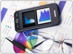 东芝退出白光LED市场 图像传感器业务卖给索尼