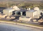 中国最牛核电技术逆袭:首次出口发达国家(英)