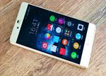 理工男的逆袭:努比亚Z9 Max精英版手机评测