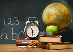 在线教育O2O,是被玩坏了还是玩活了?