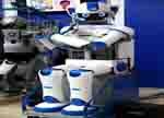 机器人纳入国家科技创新优先重点领域 风投忙圈地