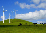 【干货】五大发电企业近期动态汇总