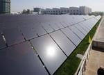 【解读】CIGS薄膜太阳能光伏产业发展现状