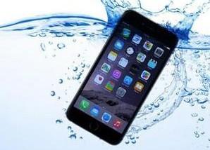 专利狂魔 苹果开辟新思路制造不一样的防水iPhone