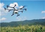 大疆推出农业无人机 但市场先机早已被极飞科技抢去