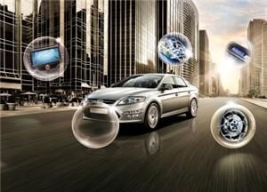 智能汽车与车联网测试技术巡回研讨会圆满结束