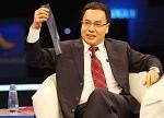 专访李河君:汉能股灾 为何依然坚守?