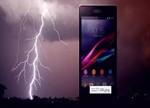 手机充电方式盘点:哪种充电方式最好?