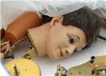 美媒:机器人人性化所引发的思考