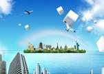 政企热追智慧城市 未来城市路还远