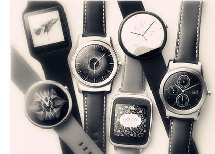 剁手党的福利来了 推荐最适合你的智能手表