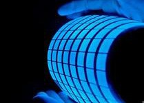 LCD走向下坡路柔性显示投资升温 2018年将是OLED的转折点