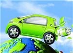【盘点】深圳等六地新能源汽车最新利好政策