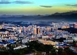 发达国家智慧城市建设带来哪些启示?