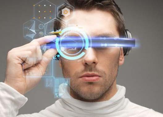颠覆视频行业? 明年或将成为虚拟现实的元年