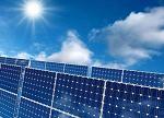 IEA: 印度将成中国之后的全球第二大光伏市场