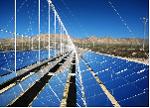 设备国产化率可达90%以上 国内太阳能热发电市场趋热