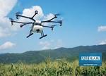 大疆进军智能农业 剑指千亿市场