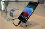 LG Display2016年小尺寸OLED面板争夺战打响
