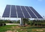 【视点】全面解读:新型太阳能电池技术(三)