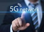 物联网催生5G技术萌芽 1+1将远大于2