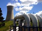 国产自主设计三代核电即将全部开工