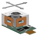大联大友尚集团推出基于Invensense技术的智能手机OIS模块解决方案
