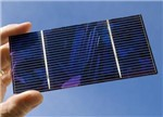 多国科学家发现沙子造太阳能电池用硅材料