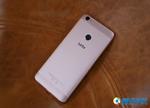 乐视手机1s评测:肩负乐视销量的千元机!等红米Note 2 Pro来战?