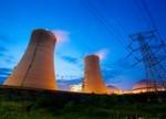 电改聚焦:煤电联动就是简单降电价吗?