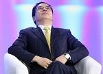 内外交困:汉能移动战略莫非寸步难行?