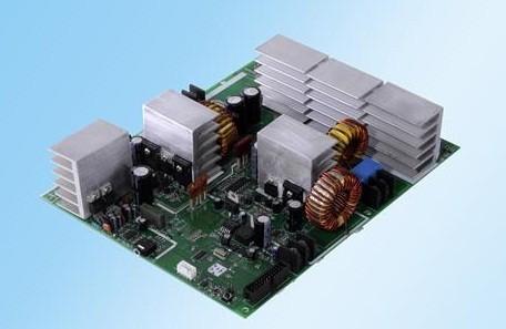 【干货】浅析MPPT对光伏系统发电量的影响
